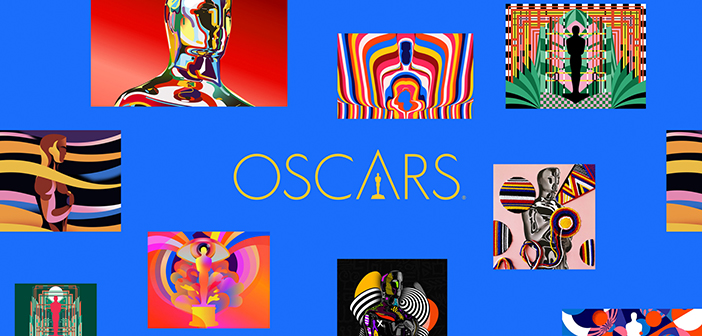 CTV to Broadcast 2021 Oscars Live on April 25