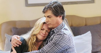 sami lucas spoilers days of our lives