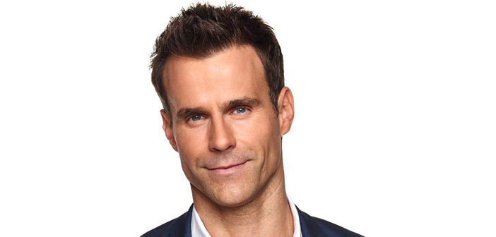 cameron mathison joins general hospital