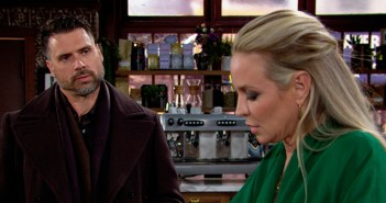 faith kidney spoilers young and the restless