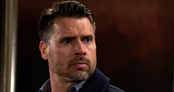 nick adam spoilers young and the restless