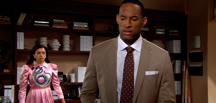 quinn carter affair spoilers bold and the beautiful