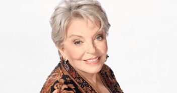 days of our lives renewed 2021