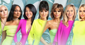 watch the real housewives of beverly hills season 11 canada
