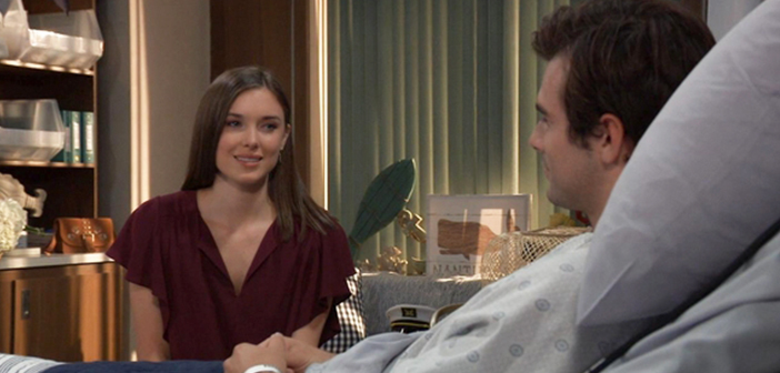 will willow marry chase before he dies general hospital spoilers