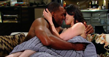 carter and quinn spoilers bold and the beautiful