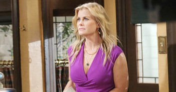will ej find out about sami and lucas days of our lives spoilers