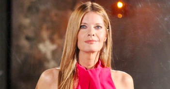 phyllis spoilers young and the restless