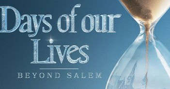 stream days of our lives beyond salem in canada