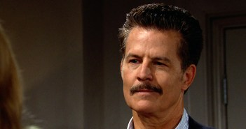 is jack finn biological father on bold and the beautiful spoilers