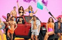 watch love island season 7 canada
