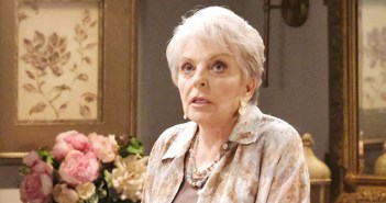 days of our lives doug spoilers