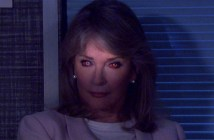 will marlena kill doug devil days of our lives spoilers