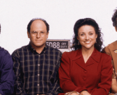 Seinfeld Moves to Netflix in Canada