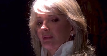devil continues to torment marlena days of our lives spoilers