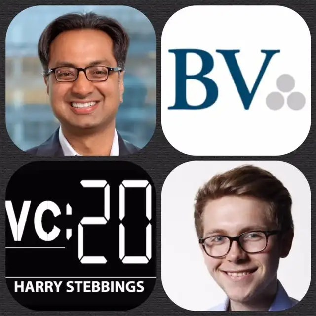 63681eda1c Neeraj Agrawal is a general partner at Battery Ventures investing in SaaS  and Internet companies across all stages. He was a founding investor in  BladeLogic ...