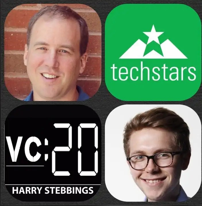 264fd61568 David Cohen is the founder and managing partner at Techstars, so a few  amazing stats on techstars first, they have a total of 762 companies of  which 90% are ...