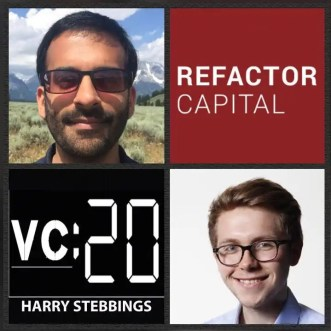 20VC: How a16z Uses NPS To Create Better Founder Experiences