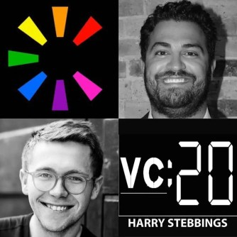 Podcast Archives - The Twenty Minute VC
