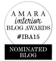Amara Awards 2015