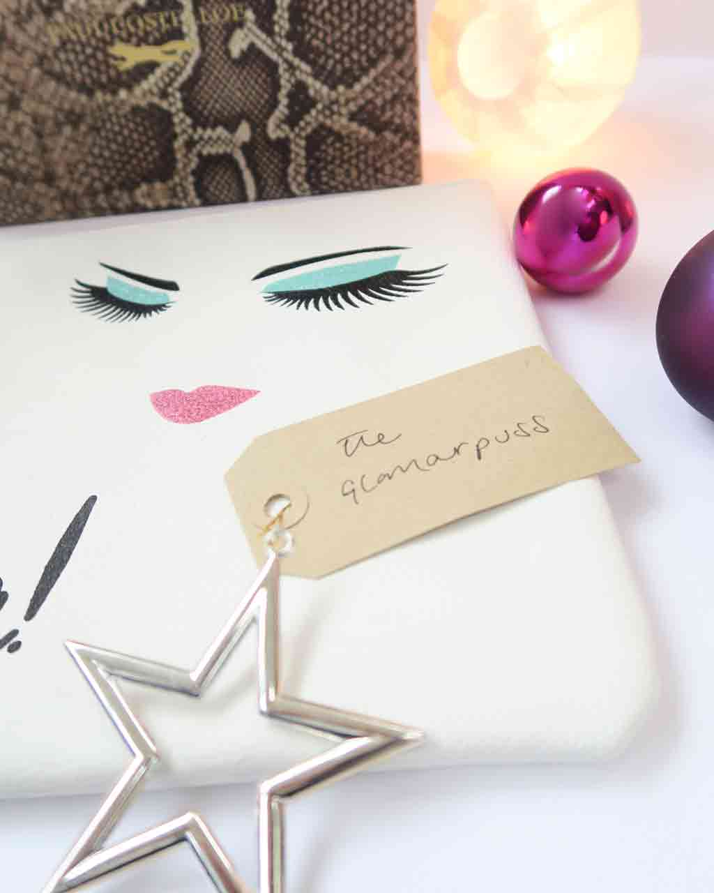 The ultimate Christmas Gift-Guide for the hard to buy for — The Glamourpuss