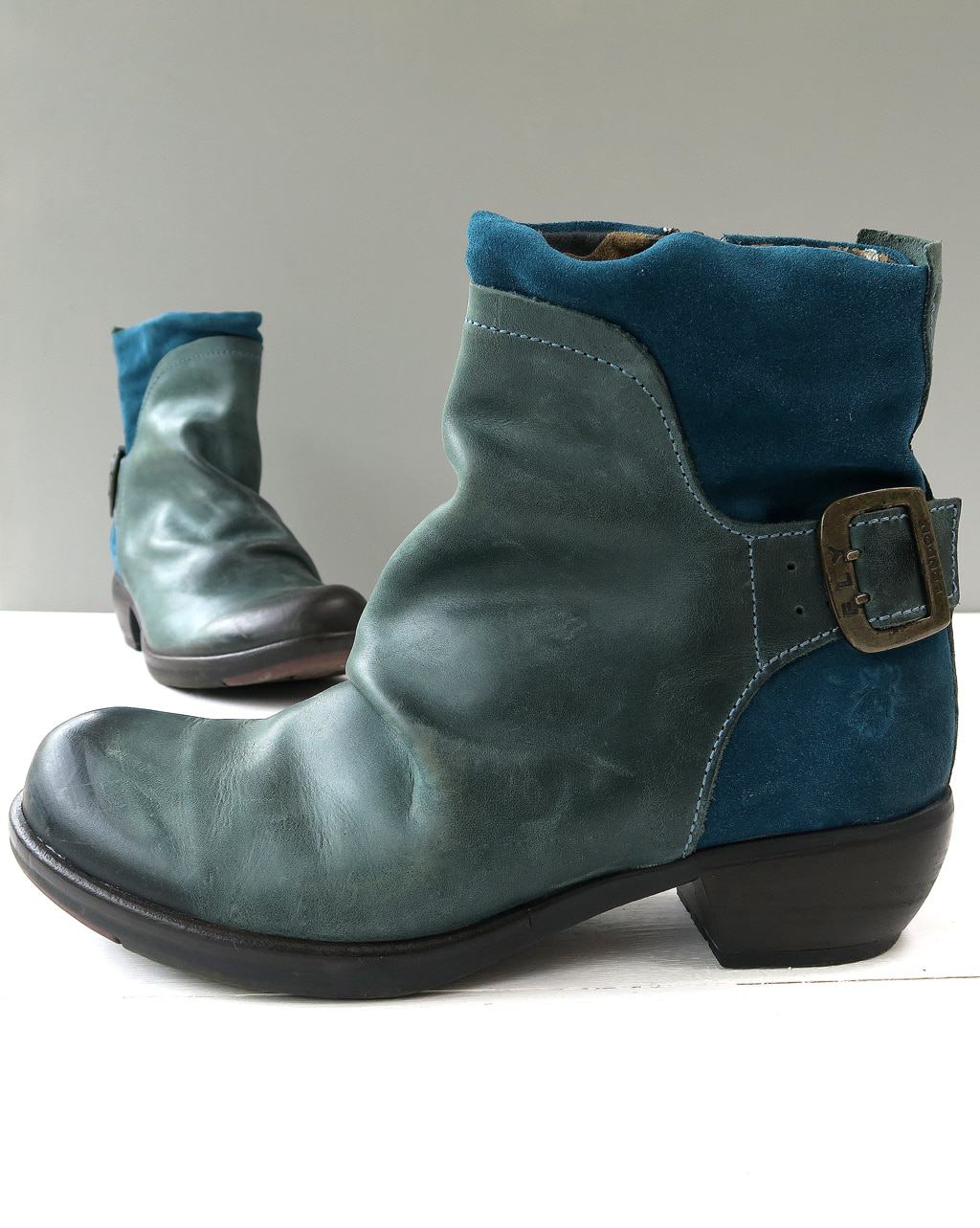 blue-suede-shoes-full