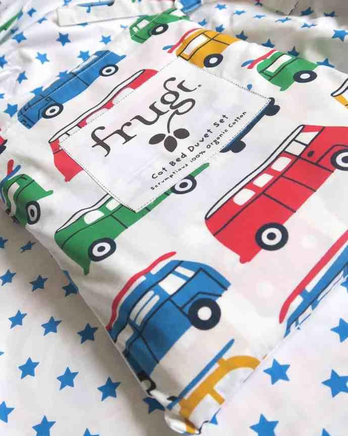 Frugi-bedding-in-bag