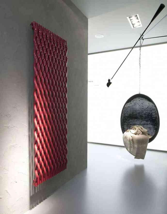 modern-electric-radiators-red-basket-weave