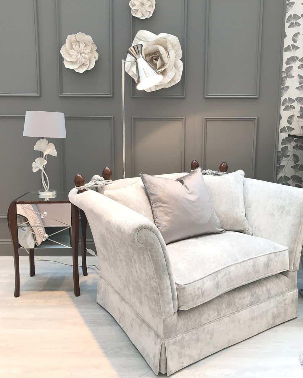 laura-ashley-ss17-grey-sitting-room