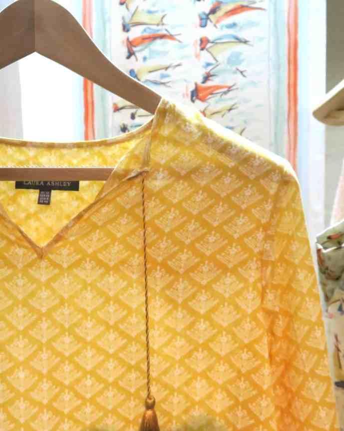 laura-ashley-ss17-yellow-top