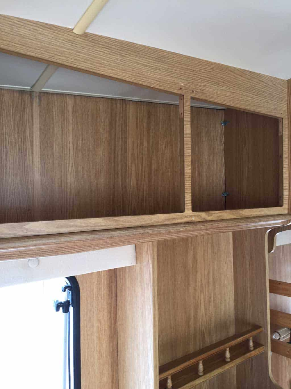 Tips for decorating a caravan by The Twinkle Diaries