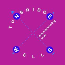 Tunbridge Wells Mountaineering Club