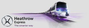 Heathrow Express Review