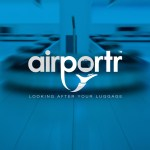 AirPortr Review