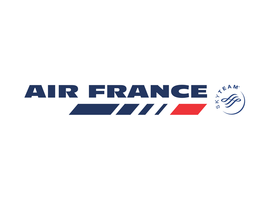 Air France Economy Review – from London to Paris