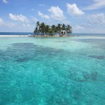 You Should go to Belize
