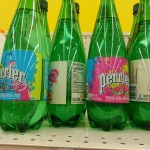 Bahamas Charges HOW MUCH for Perrier?!
