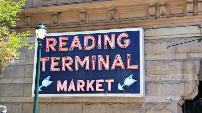 readingterminalmarketphiladelphia