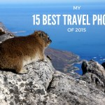My 15 Best Travel Photos of 2015