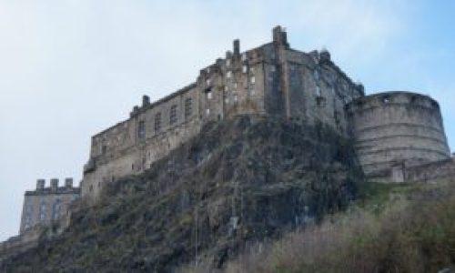Scotland_edinburgh_500_300