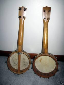 banjoleleproject2