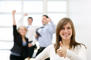 """Improving your Dental Office """"Cred"""" in the Marketplace – Simply, With Immediate Results"""