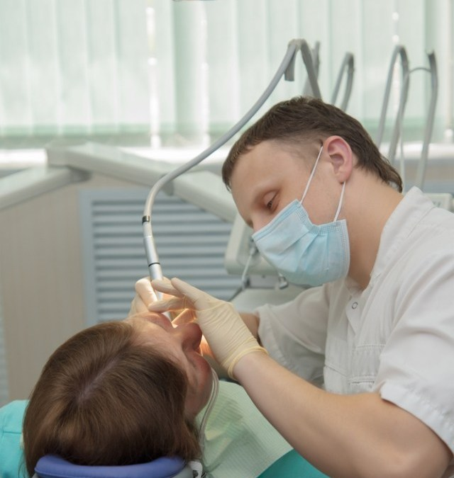 """Five Magical """"Must-Do"""" Moments That Nurture Your Patients While You're Treating Them"""