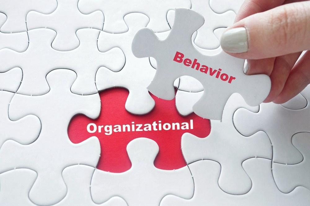 Common Sense Advice on Human Resources Management.