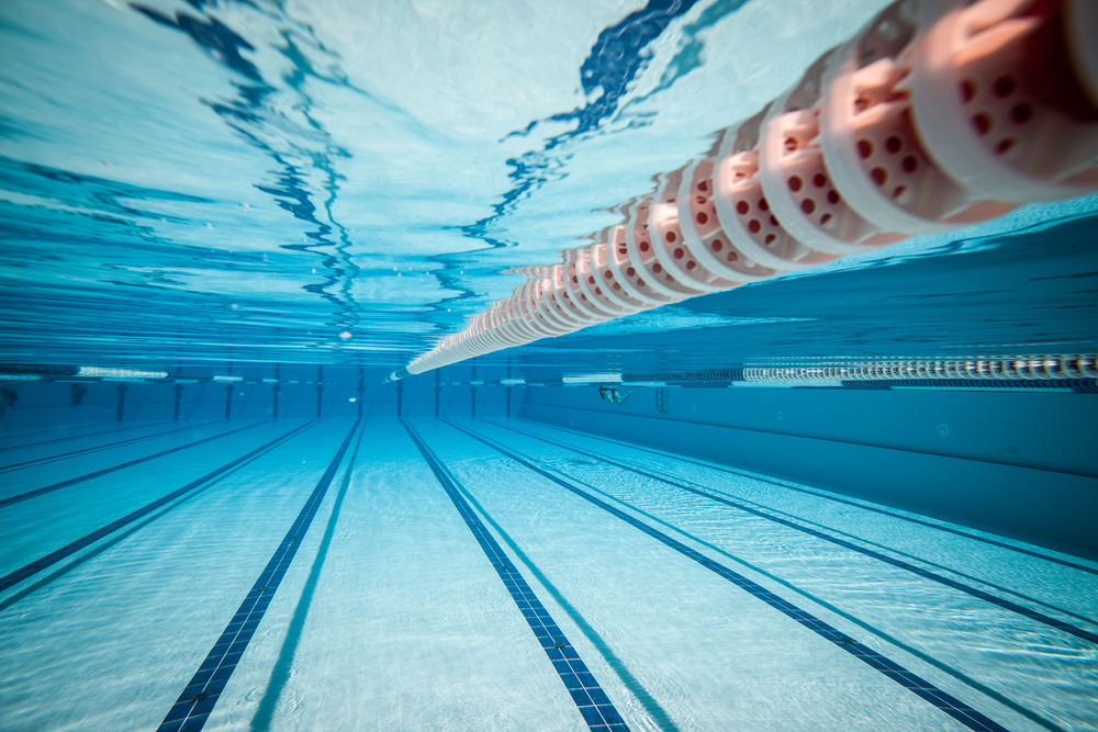 Can You Teach Yourself To Swim?