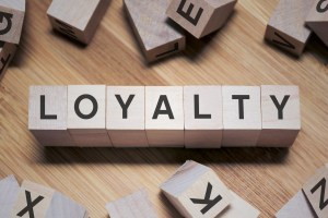 The Three Reasons Why Actively Retaining Your Loyal Customers Makes Much More Business Sense