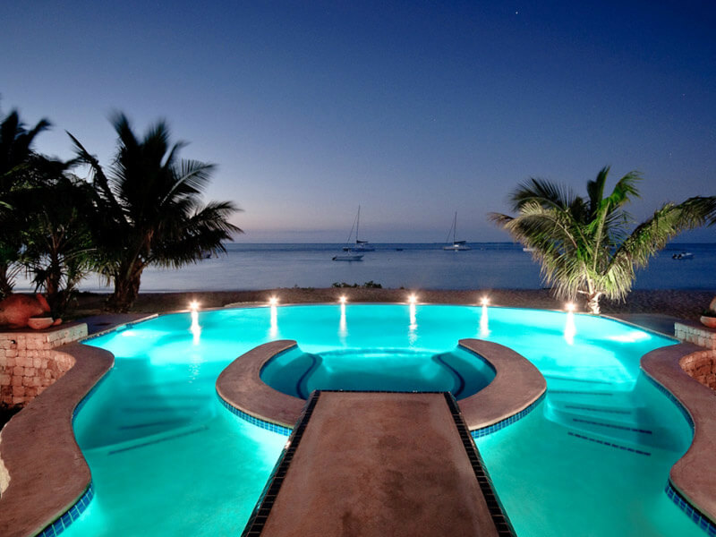 Benguerra Island Lodge Mozambique  The Ultimate Travel Co
