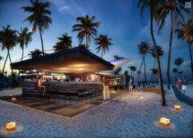 Zuri Zanzibar Hotel & Resort Kendwa Village Ultimate