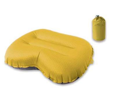 Exped Ultralight Pillow