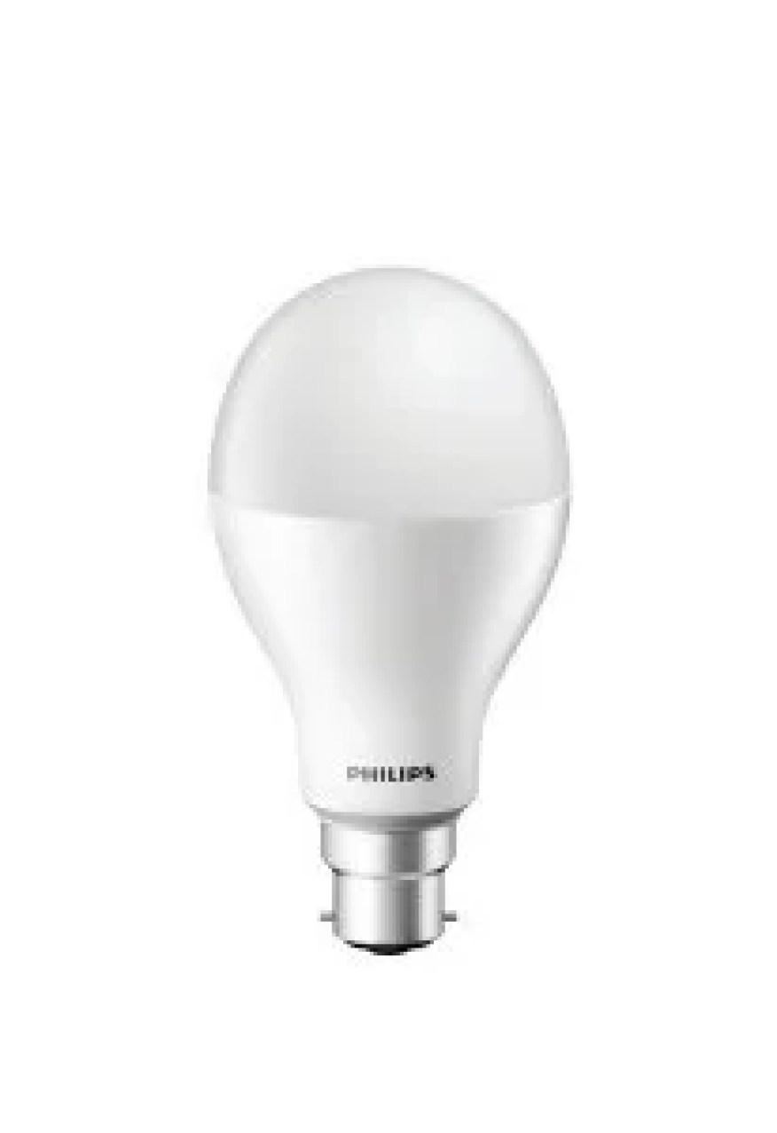 Phillips 14 Watt 1400 Lumen Cool Daylight LED Globe
